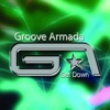 Get Down, Groove Armada
