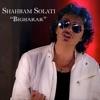 Bigharar Single
