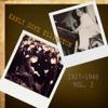 Early Duke Ellington 1927-1940, Vol. 2 (Remastered)