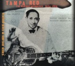 Tampa Red - Somebody's Been Using That Thing