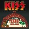 The Casablanca Years (1974-1982), Kiss