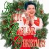 A Judy Garland Christmas EP