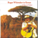 Roger Whittaker - My Land Is Kenya (A Musical Safari)