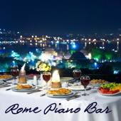 Rome Piano Bar Music