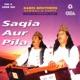 Saqia Aur Pila Vol 8