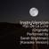 Hijo De La Luna (Originally Performed by Sarah Brightman) [Karaoke Version] - InstruVersion