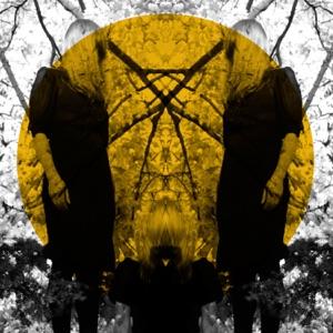 Austra - The Choke