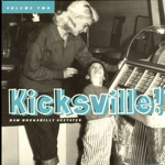 Kicksville!, Vol. 2