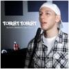 Icon Tonight Tonight - Single