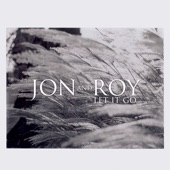Jon and Roy - Bygone Road