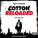 Mario Giordano - Der Beginn (Cotton Reloaded 1)