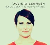 Julie Willumsen - Ei Stille Bønn