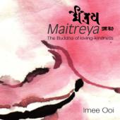 Happy Maitreya