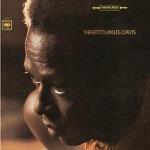 Miles Davis - Fall