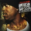 I Like Girls - Single, Gorilla Zoe