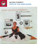 Helen Forrest - Out of This World