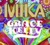 Grace Kelly - Single ジャケット画像