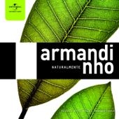 Armandinho Naturalmente (Ecopac)