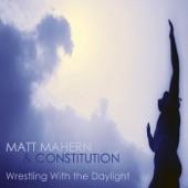 Constitution - Maurice