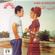 Farid El Atrache - Aghany Film Hekaiet el omr kolo zaman ya hop (Soundtracks)