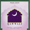 Qawwali Warsi Brothers Volume Two