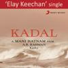 Elay Keechan (From
