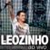 Ela Só Pensa em Beijar (Ao Vivo) - MC Leozinho