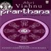 Prarthana - Shri Vishnu, Vol. 2