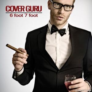 Cover Guru - 6 Foot 7 Foot feat. Cory Gunz