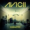 Silhouettes - Single, Avicii