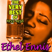 Ethel Ennis - Blue Prelude