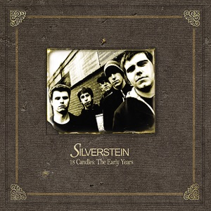 Silverstein - Call It Karma