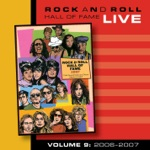 Rock and Roll Hall of Fame, Vol. 9: 2006-2007 (Live)