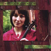 The Seventh Veil by Theresa Kavanagh on Apple Music