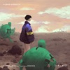 Lionhearted (Remixes) [feat. Urban Cone] - EP