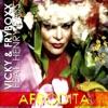 Afrodita feat Henry Pass Part Two