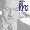 Everything Happens To Me  - Art Pepper