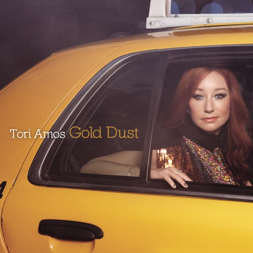 Tori Amos - Gold Dust (Deluxe Version)