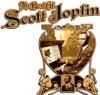 The Best of Scott Joplin ジャケット写真
