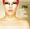 Can't Take Me Home, P!nk