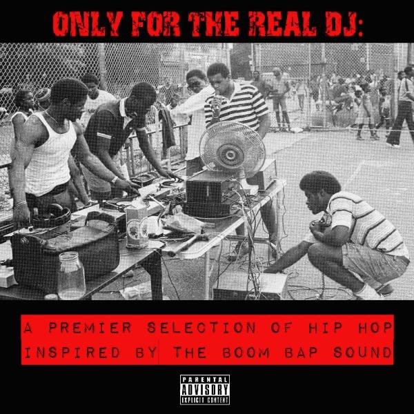 Da Youngsta's - Hip-Hop Ride