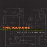 The Iguanas - Mexican Candy