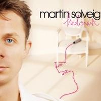 Martin Solveig - Everybody