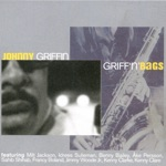 Johnny Griffin - Lonely Girl