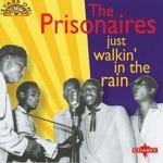The Prisonaires - Just Walkin' In The Rain - Alternate