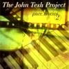 John Tesh - Evergreen (From
