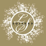 Soledad - Cuando Llegue el Alba