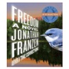 Freedom: A Novel (Unabridged) AudioBook Download
