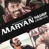 Maryan Mashup & Other Hits