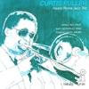 Afternoon In Paris  - Roma Jazz Trio Curtis Fuller